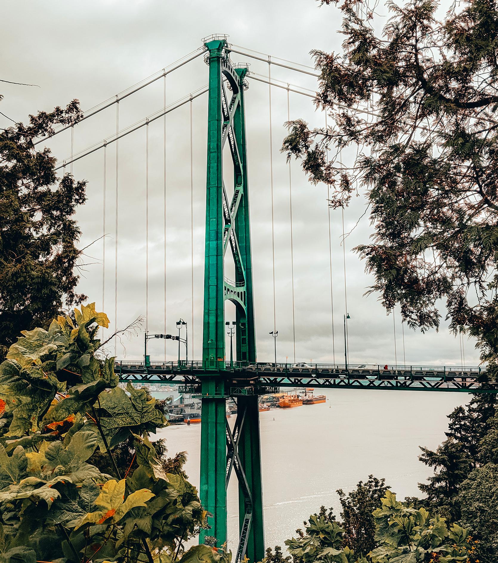 StanleyPark_Moodboards_bridge