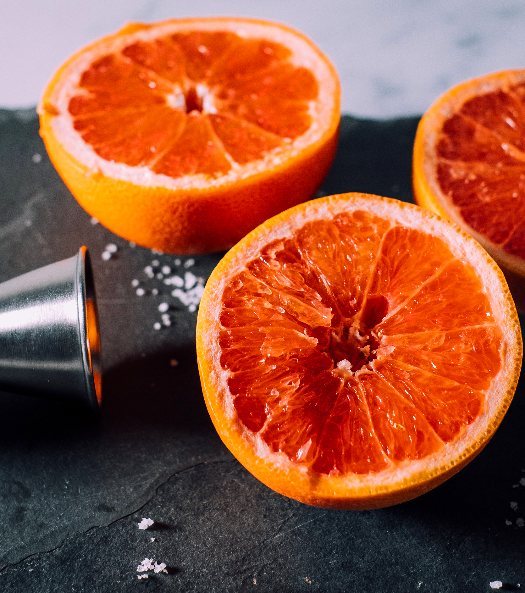 StanleyPark_Moodboards_oranges