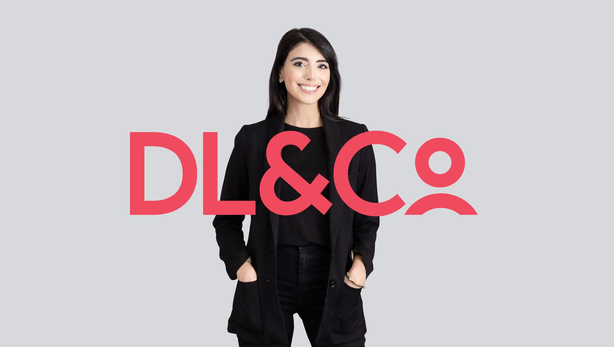 DLCO_Portfolio_Project_Intro