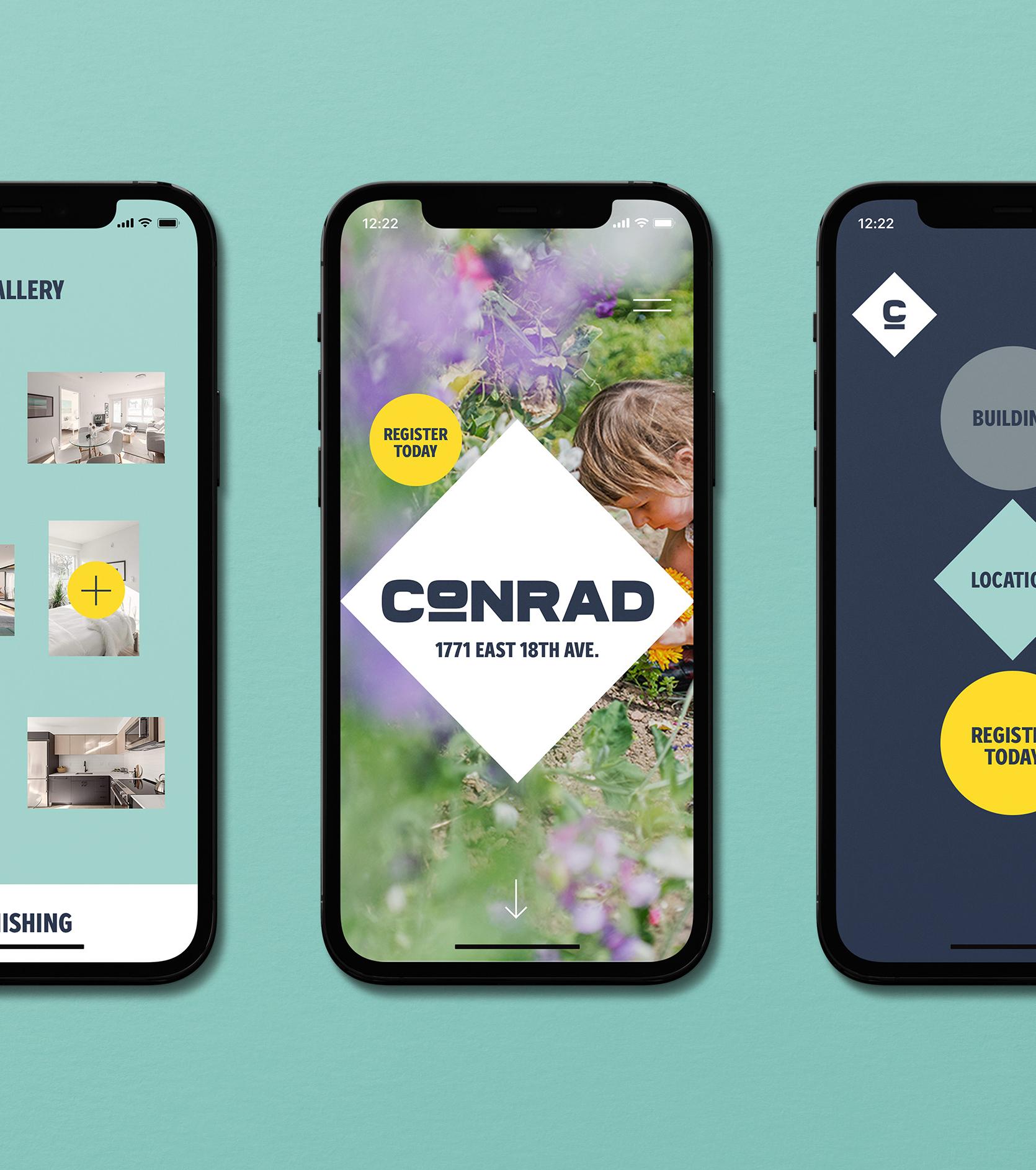 CONRAD_Portfolio_Mobile_Covers_2