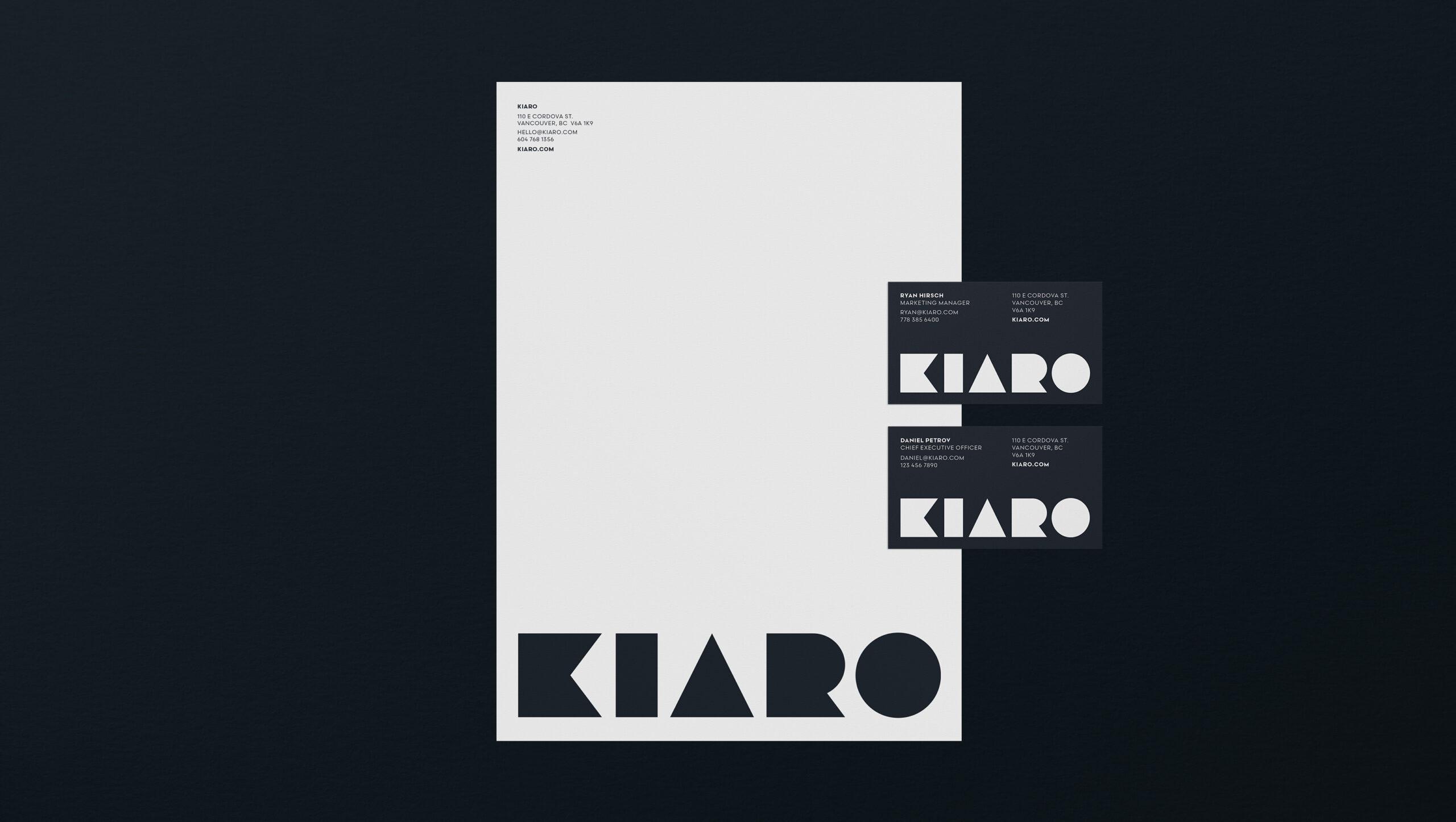 Kiaro_Portfolio_Brand_Stationery_2