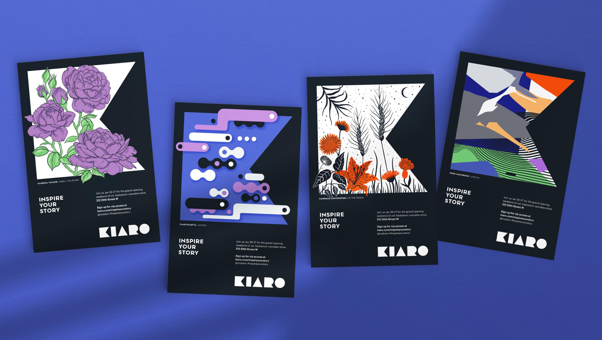 Kiaro_Portfolio_Campaign_Postcards5